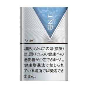 ケント・ネオスティック・ブライト・タバコ