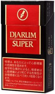 ジャルムスーパー16