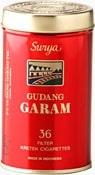 ガラムスーリア缶